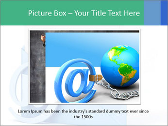 0000072868 PowerPoint Template - Slide 16