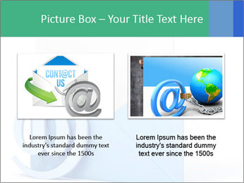 0000072868 PowerPoint Template - Slide 18