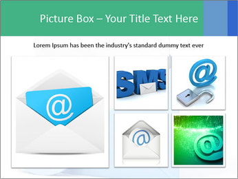 0000072868 PowerPoint Template - Slide 19