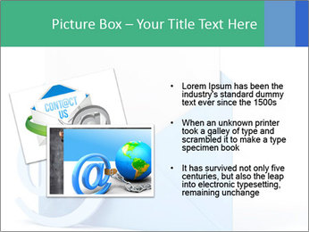 0000072868 PowerPoint Template - Slide 20