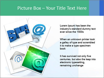 0000072868 PowerPoint Template - Slide 23