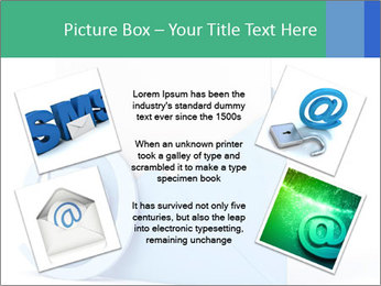 0000072868 PowerPoint Template - Slide 24