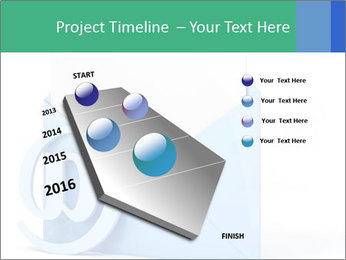 0000072868 PowerPoint Template - Slide 26