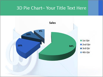 0000072868 PowerPoint Template - Slide 35