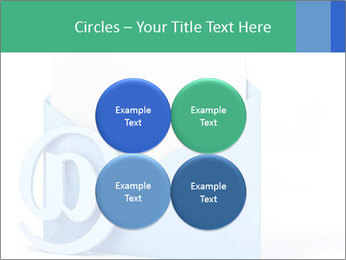 0000072868 PowerPoint Template - Slide 38