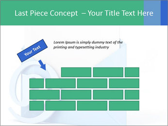 0000072868 PowerPoint Template - Slide 46