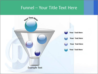 0000072868 PowerPoint Template - Slide 63