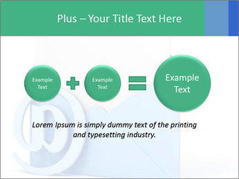 0000072868 PowerPoint Template - Slide 75
