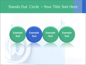 0000072868 PowerPoint Template - Slide 76