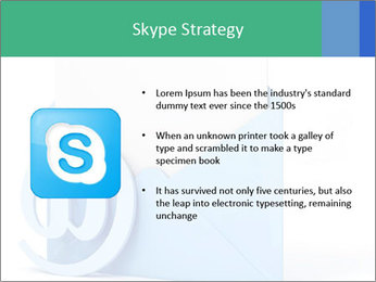 0000072868 PowerPoint Template - Slide 8