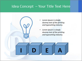 0000072868 PowerPoint Template - Slide 80