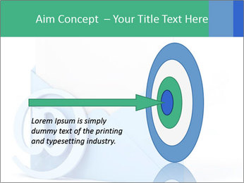 0000072868 PowerPoint Template - Slide 83