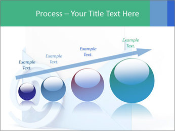 0000072868 PowerPoint Template - Slide 87