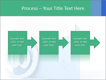 0000072868 PowerPoint Template - Slide 88