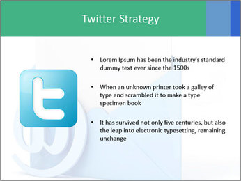 0000072868 PowerPoint Template - Slide 9