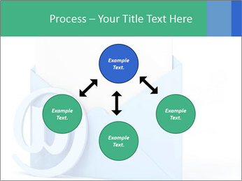 0000072868 PowerPoint Template - Slide 91