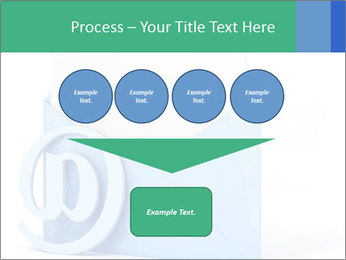 0000072868 PowerPoint Template - Slide 93