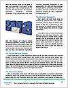 0000072868 Word Templates - Page 4