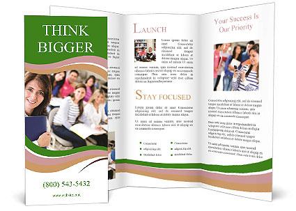 0000072869 Brochure Templates