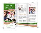 0000072869 Brochure Template