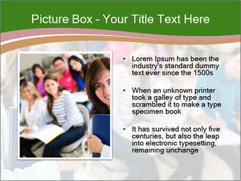 0000072869 PowerPoint Template - Slide 13