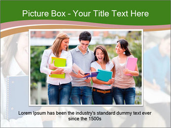 0000072869 PowerPoint Template - Slide 15