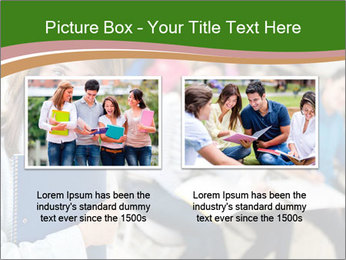 0000072869 PowerPoint Template - Slide 18