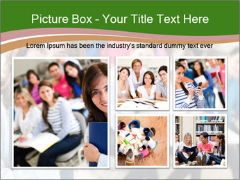 0000072869 PowerPoint Template - Slide 19