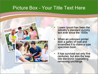 0000072869 PowerPoint Template - Slide 20