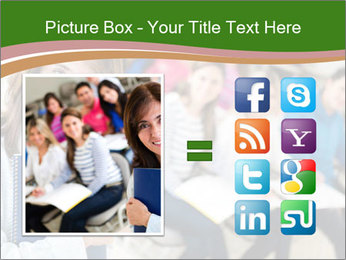 0000072869 PowerPoint Template - Slide 21