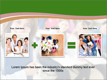 0000072869 PowerPoint Template - Slide 22