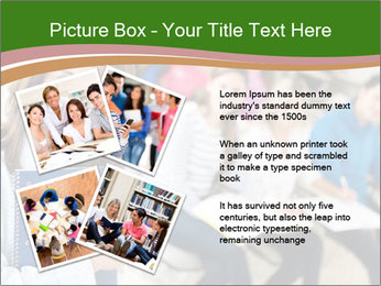 0000072869 PowerPoint Template - Slide 23