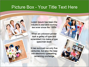 0000072869 PowerPoint Template - Slide 24