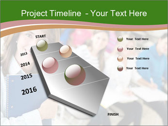 0000072869 PowerPoint Template - Slide 26