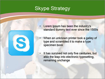 0000072869 PowerPoint Template - Slide 8