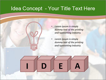 0000072869 PowerPoint Template - Slide 80