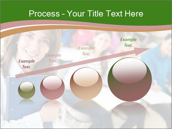 0000072869 PowerPoint Template - Slide 87