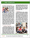 0000072869 Word Templates - Page 3