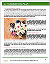 0000072869 Word Templates - Page 8