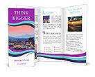 0000072870 Brochure Templates