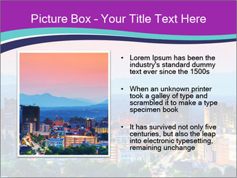 0000072870 PowerPoint Template - Slide 13