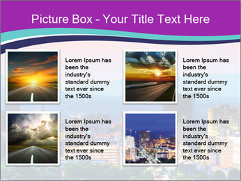0000072870 PowerPoint Template - Slide 14