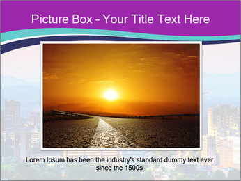 0000072870 PowerPoint Template - Slide 15