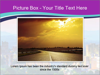 0000072870 PowerPoint Template - Slide 16
