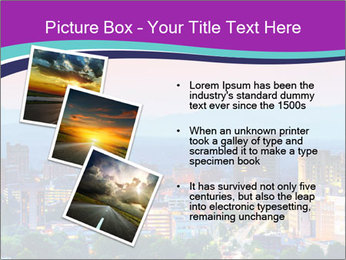 0000072870 PowerPoint Template - Slide 17