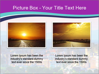 0000072870 PowerPoint Template - Slide 18