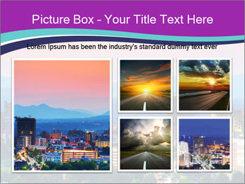 0000072870 PowerPoint Template - Slide 19