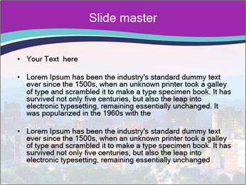 0000072870 PowerPoint Template - Slide 2
