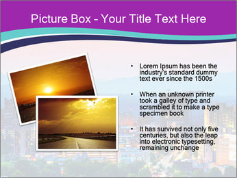 0000072870 PowerPoint Template - Slide 20