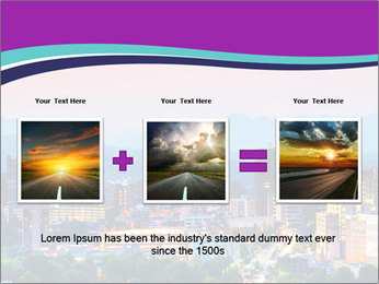 0000072870 PowerPoint Template - Slide 22